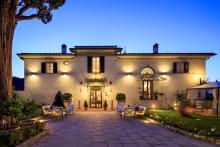 Relais Villa Il Sasso (57 of 62)